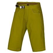 OCÚN HONK Shorts Men - pond green