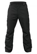 RVC Skilack Black&Black