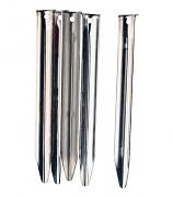 VANGO Steel V Peg Standard