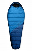 TRIMM Balance Junior -25°C - sea blue/mid.blue