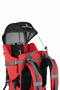 (půjčovna) FERRINO Baby Carrier Sun Cover