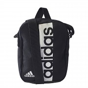 ADIDAS Linear Performance Organizer S99975