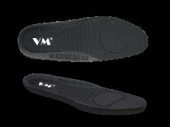 VM Sport 3008