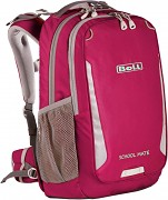 BOLL School Mate 18 l - boysenberry