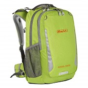 BOLL School Mate 18 l - lime
