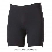 PROGRESS Inner Shorts - vel. M