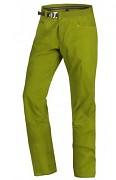 OCÚN Honk Pants Men - pond green
