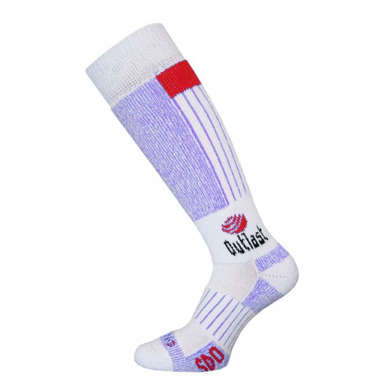 9f39d02c539 Lyžařské ponožky LASTING SWH 906 - vel. S (34-37)   Outdoor-a-sport ...