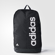 ADIDAS Linear Performance Backpack AJ9936