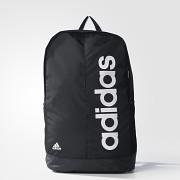 ADIDAS Linear Performance Backpack AJ9936
