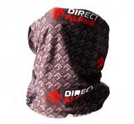 DIRECT ALPINE Multi 1.0 - black logo