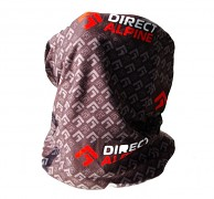 DIRECT ALPINE Multi 1.0 - black logo