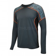 HUSKY Active Winter Long M - vel. XXL