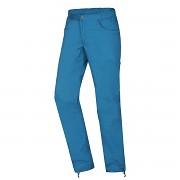 OCÚN Drago Pants - capri blue