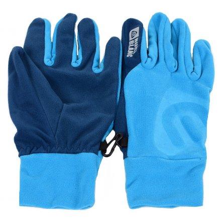 Fleecové rukavice NORDBLANC NBWGF4696 ATM - vel. 4   Outdoor-a-sport ... d962678e6b