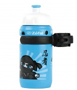 ZÉFAL Little Z Ninja Boy 350 ml s držákem