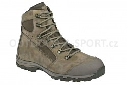 PRABOS Delta Ankle Camouflage S10594