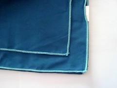 AQUAWAVE Menomi - tm. modrá