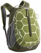 BOLL Roo 12 Turtle