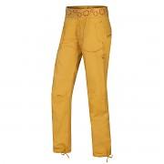 OCÚN Pantera - golden yellow