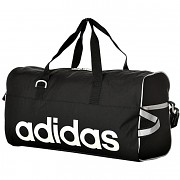 ADIDAS Linear Performance Team Bag M M67871