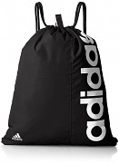 ADIDAS Linear Performance Gym Bag AJ9970