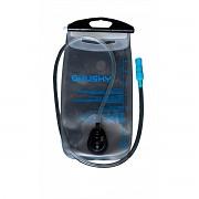 HUSKY Water Blader Fill 1,5 l (s horním plněním)