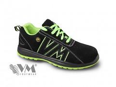 VM Tokio 2125 S1ESD green