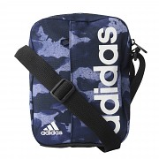 ADIDAS Linear Performance Organizer Graphic S99978