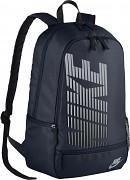 NIKE Classic North Backpack BA4863451