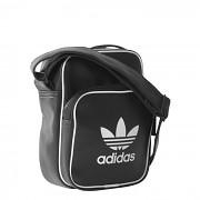 ADIDAS Mini Bag Classic BK2132