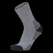 ZAJO Mountain Socks Midweight Neo Magnet