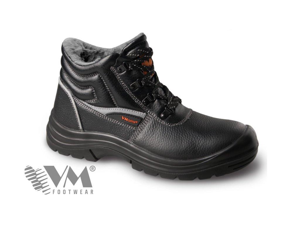 eed712c1741 Coolmax funkční ponožky VM 8004 - set 3 párů - vel. 35-38   Outdoor ...