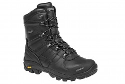 BENNON Panther Strong OB Boot - vel. 36