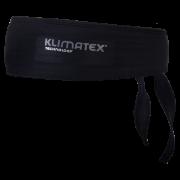 KLIMATEX Filda - černá