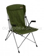 PINGUIN Guide Chair - green