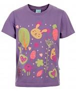 BEJO Haas Kids - violet