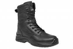 BENNON Commodore Light O1 Boot - vel. 36