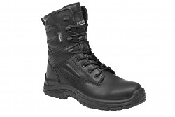 BENNON Commodore Light O2 Boot - vel. 47