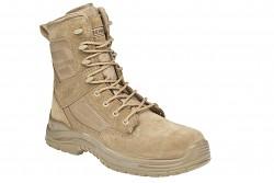 BENNON Desert Light O1 Boot