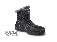 VM Sheffield 2890 O1W