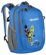 BOLL Sioux 15 l - dutch blue
