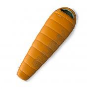HUSKY Mini 0°C oranžová
