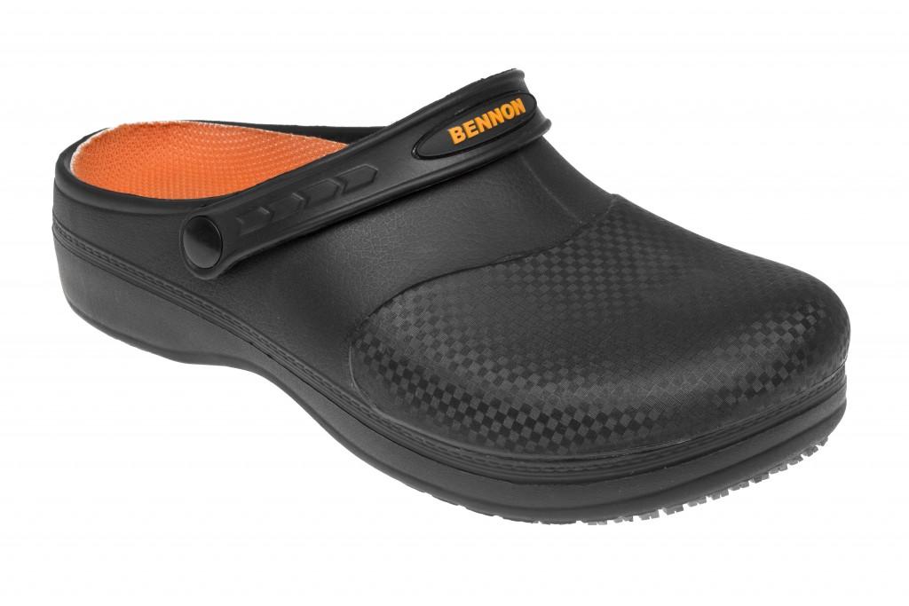 Pánské sandále NORDBLANC NBSS6879 CRN - vel. 42   Outdoor-a-sport.cz ... 982868192e
