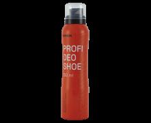 BENNON Profi Deo Shoe 150 ml