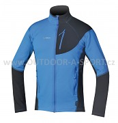 DIRECT ALPINE Gavia - blue - vel. XXL