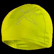 KLIMATEX Volda - zelená jarní