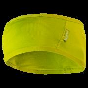 KLIMATEX Oppdal - zelená jarní