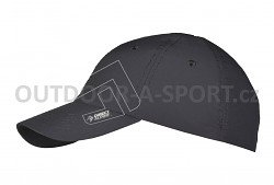 DIRECT ALPINE Flexi 1.0 black
