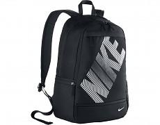 NIKE Classic North Backpack BA4862001